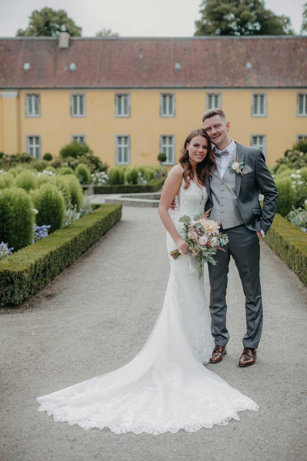 """Hochzeits-Blog """"Nadins Hochzeit 17"""""""
