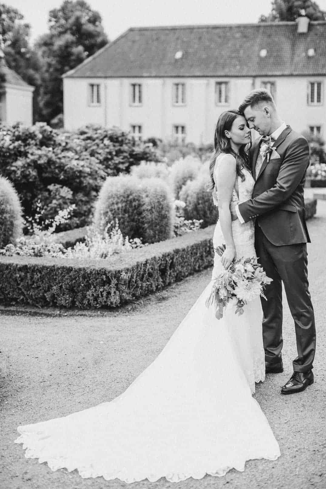 """Hochzeits-Blog """"Nadins Hochzeit 27"""""""