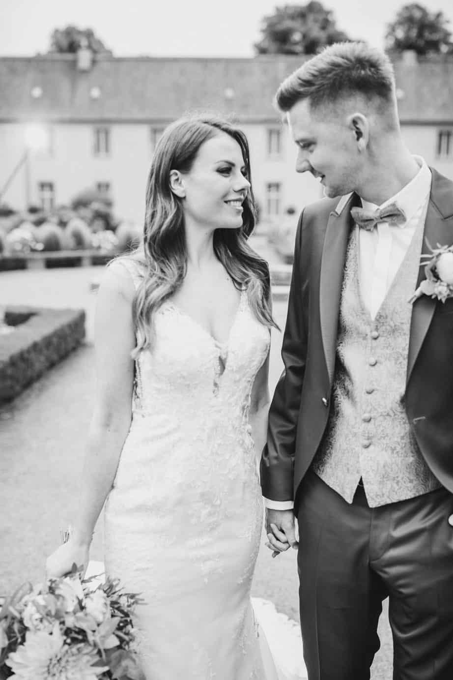 """Hochzeits-Blog """"Nadins Hochzeit 25"""""""
