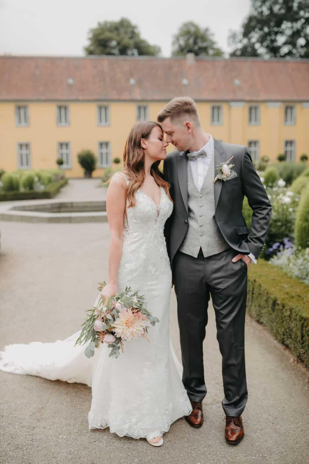 """Hochzeits-Blog """"Nadins Hochzeit 23"""""""