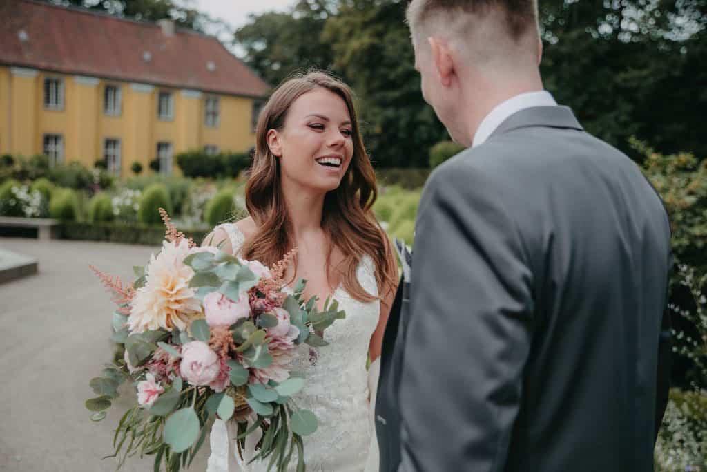 """Hochzeits-Blog """"Nadins Hochzeit 32"""""""