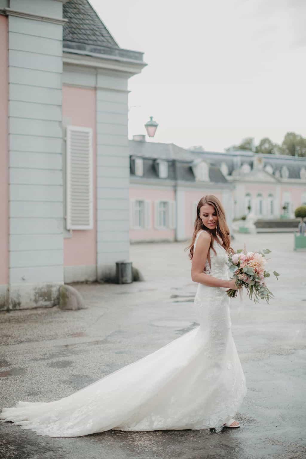 """Hochzeits-Blog """"Nadins Hochzeit 31"""""""