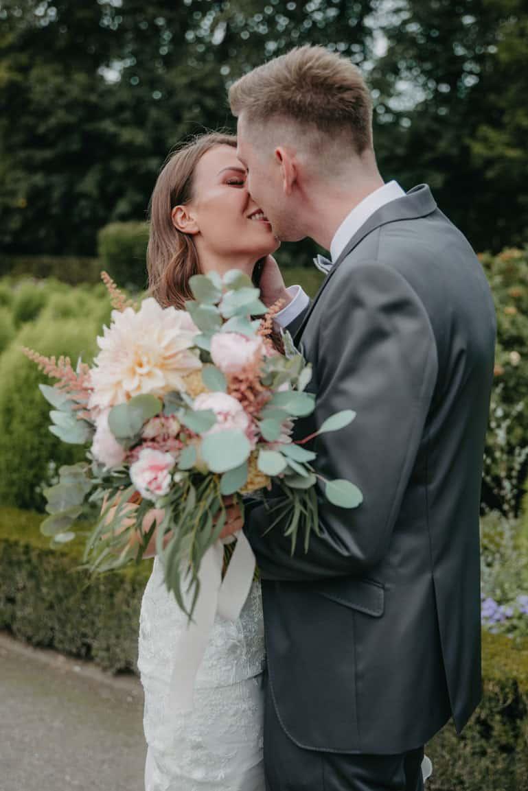 """Hochzeits-Blog """"Nadins Hochzeit 24"""""""