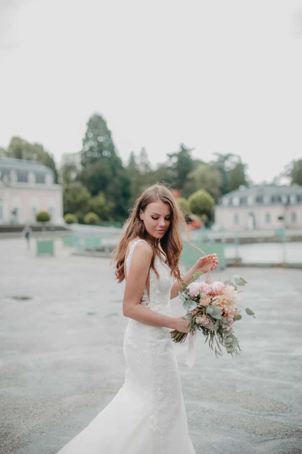 """Hochzeits-Blog """"Nadins Hochzeit 30"""""""