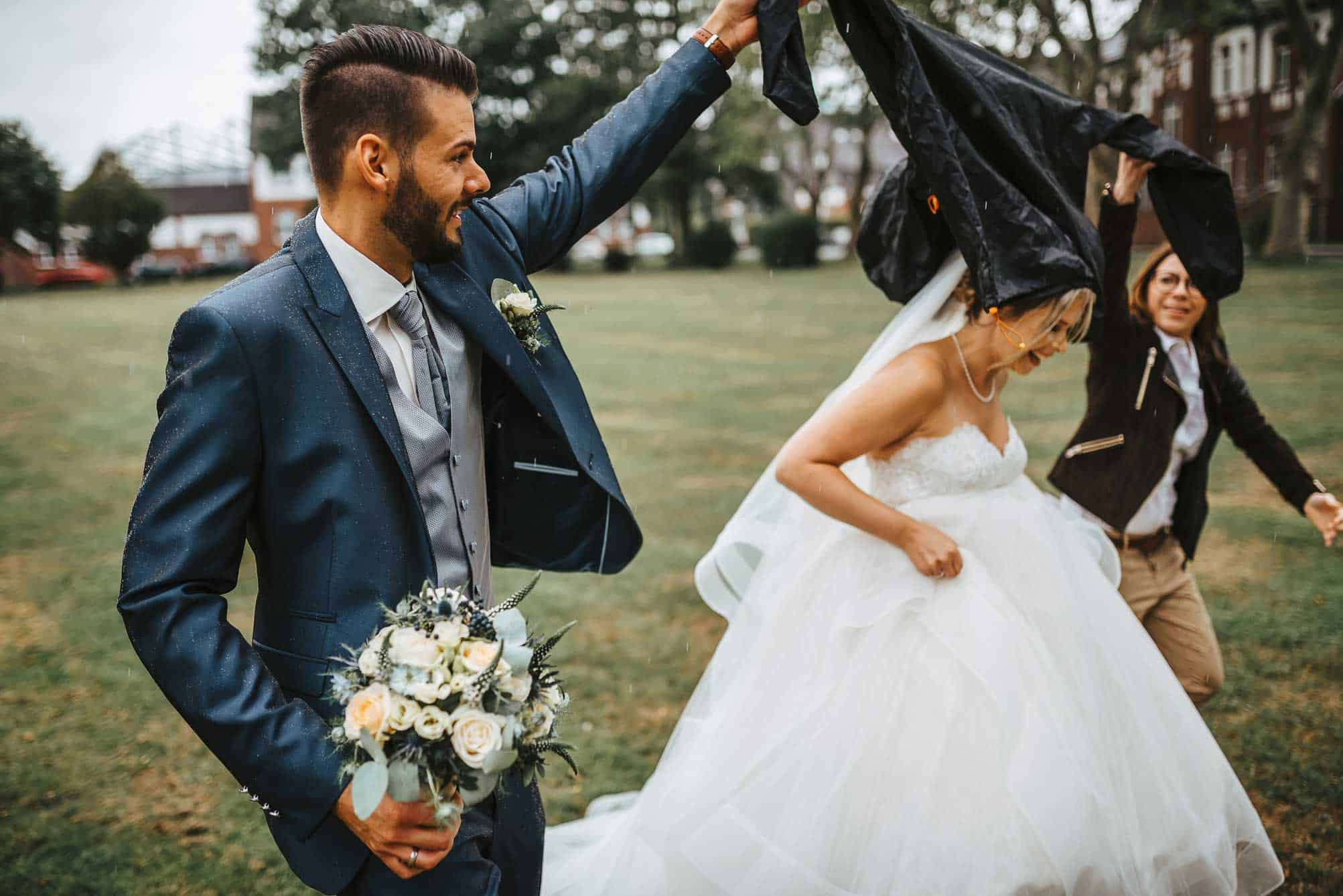 """Hochzeits-Blog """"Jessicas Hochzeit 36"""""""