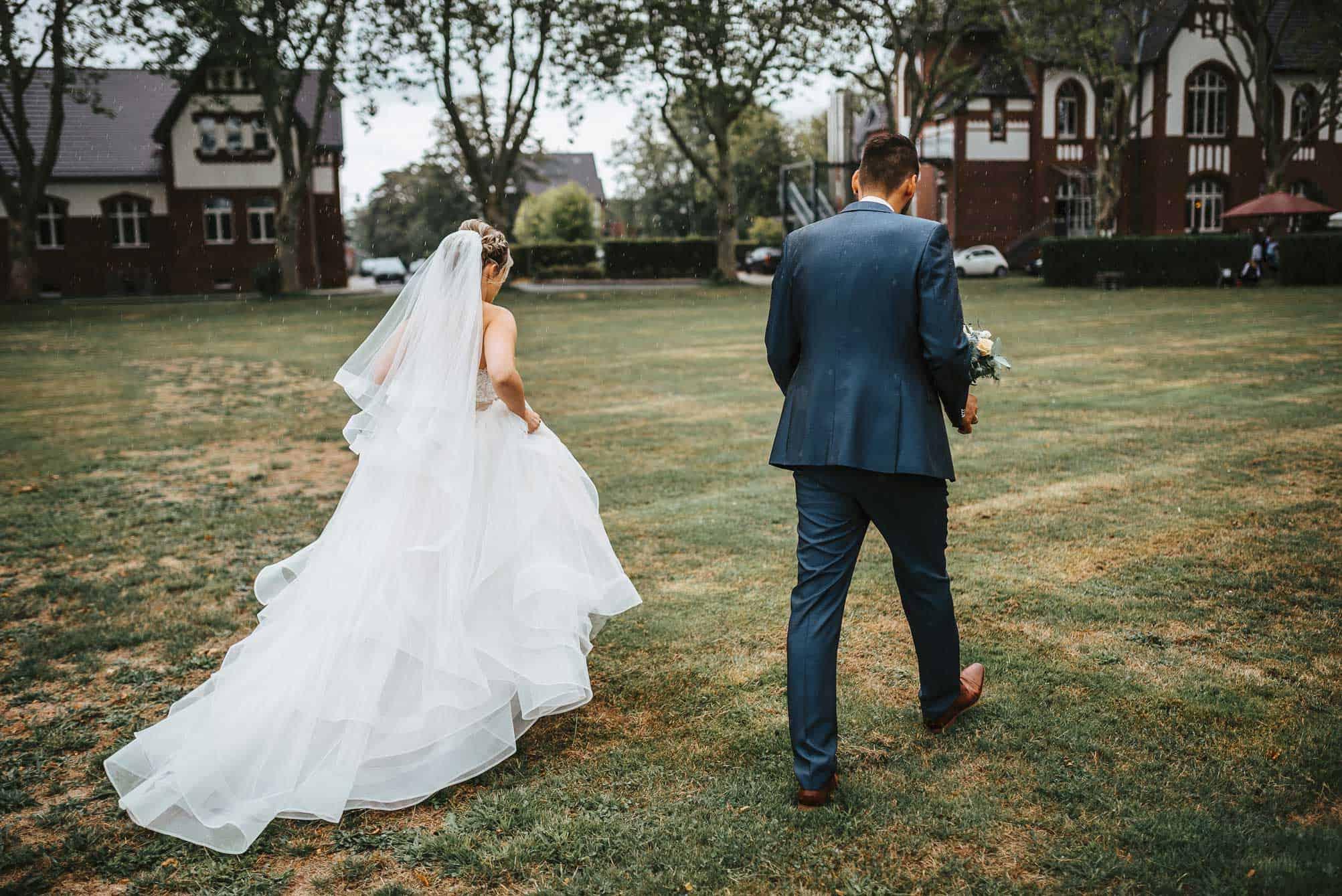 """Hochzeits-Blog """"Jessicas Hochzeit 35"""""""