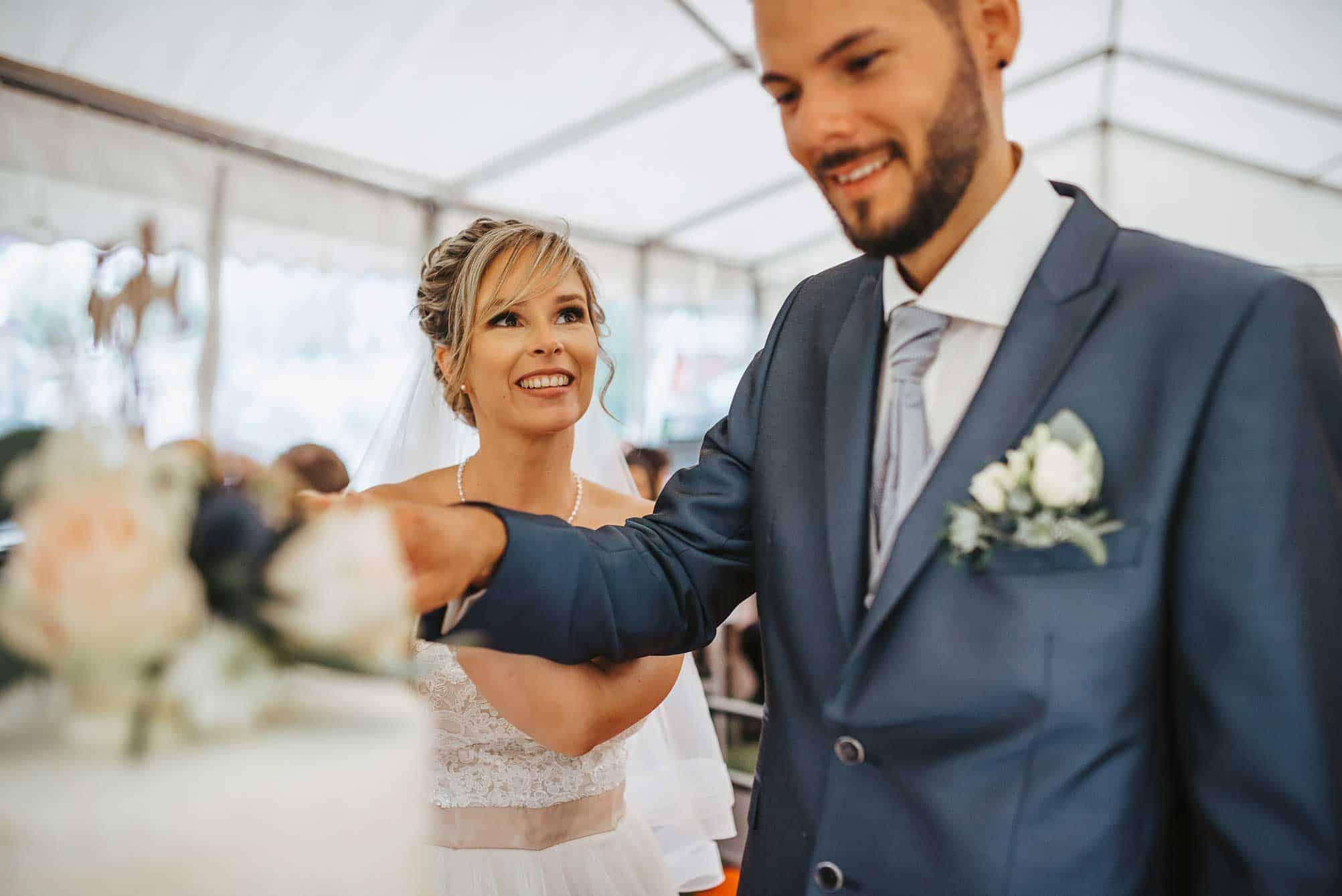 """Hochzeits-Blog """"Jessicas Hochzeit 31"""""""