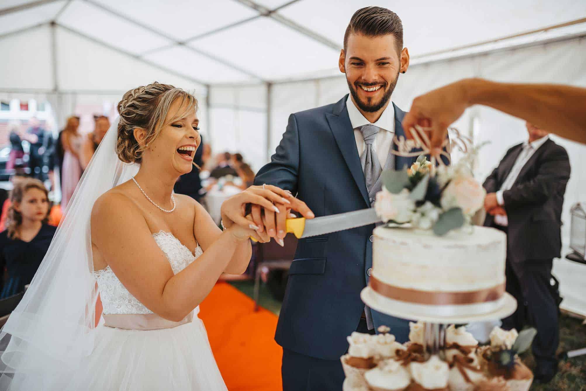 """Hochzeits-Blog """"Jessicas Hochzeit 30"""""""