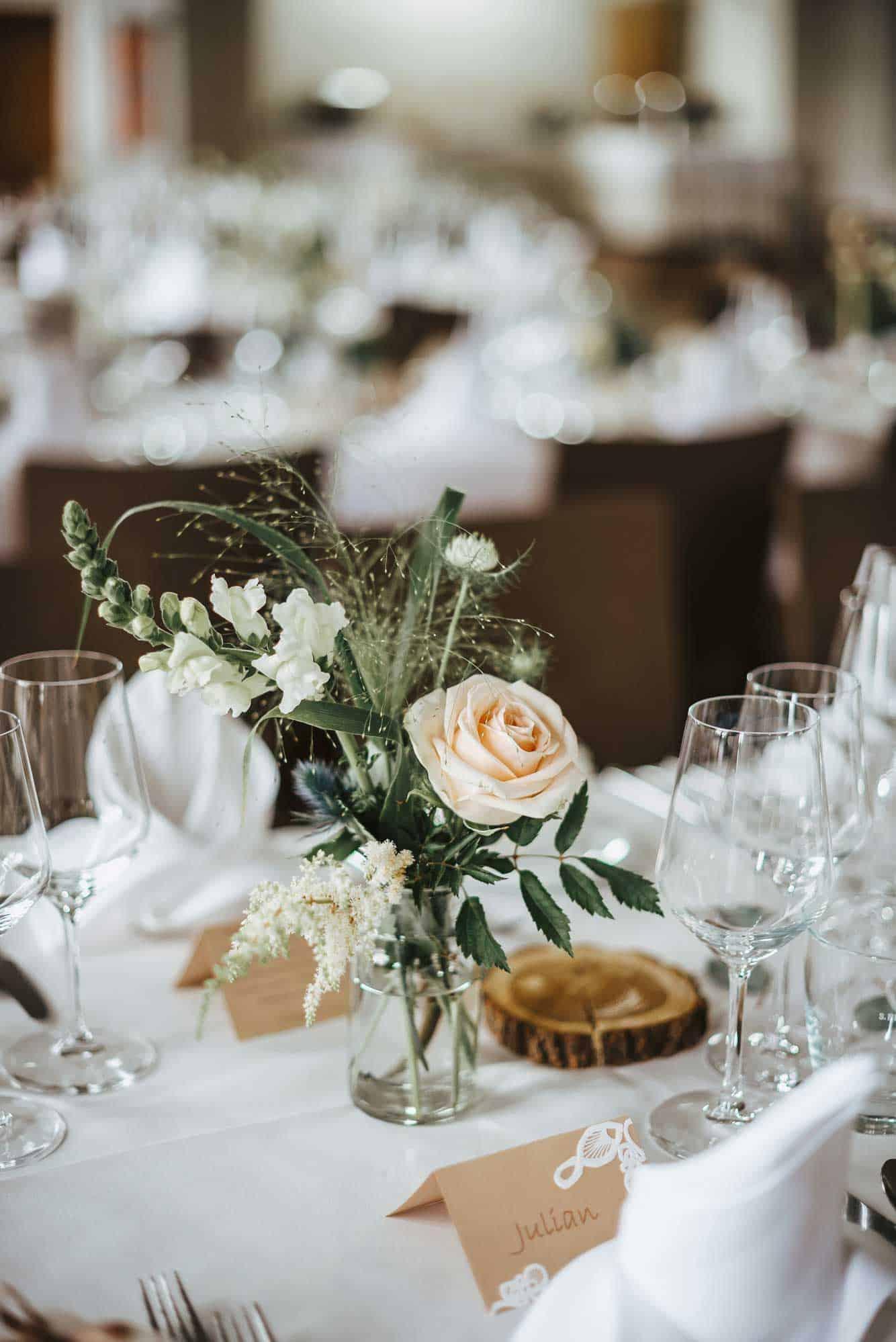 """Hochzeits-Blog """"Jessicas Hochzeit 26"""""""
