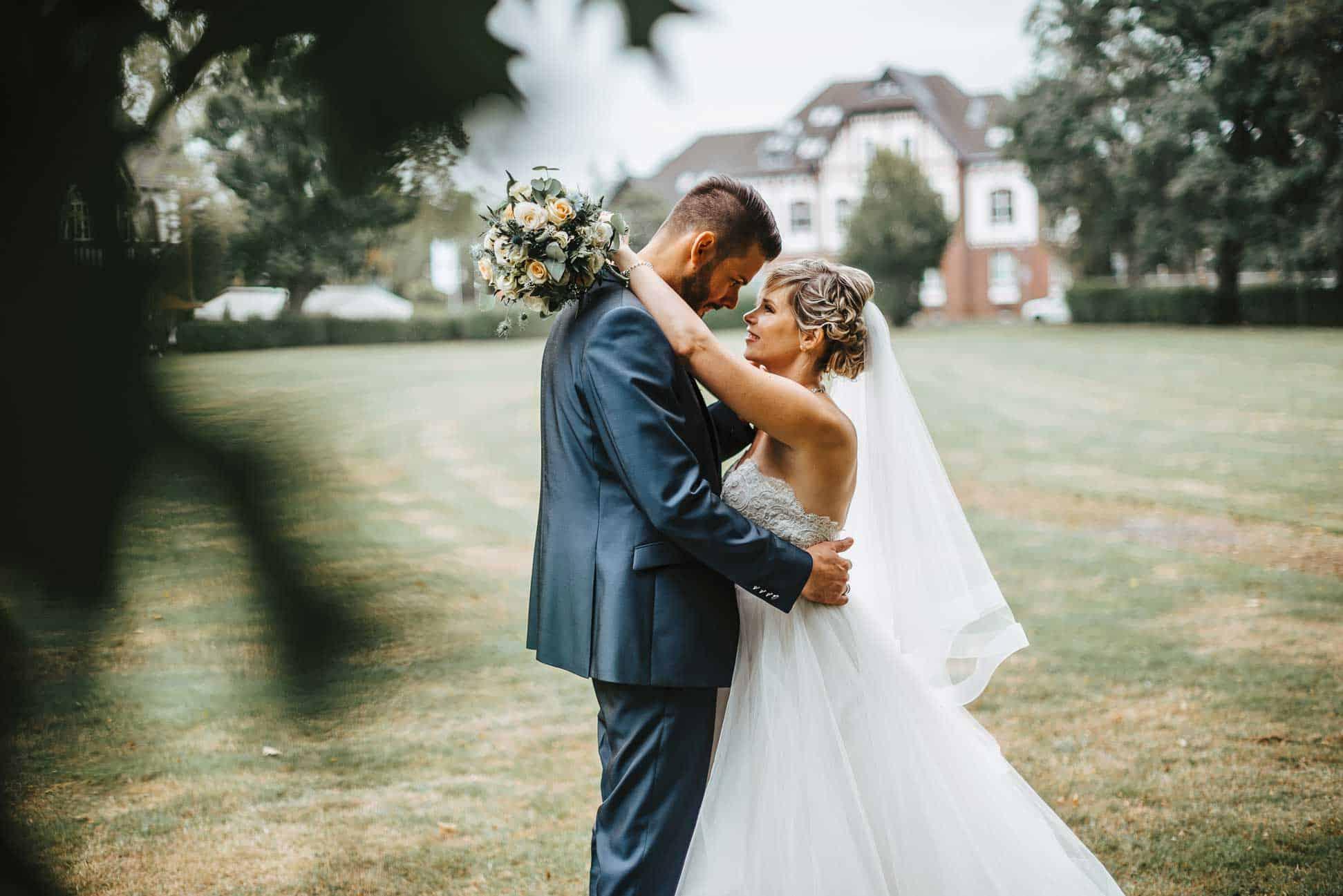 """Hochzeits-Blog """"Jessicas Hochzeit 41"""""""