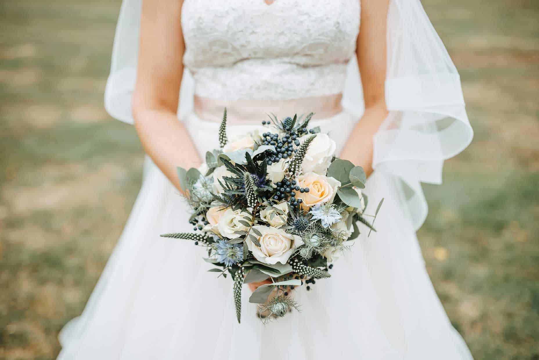 """Hochzeits-Blog """"Jessicas Hochzeit 40"""""""