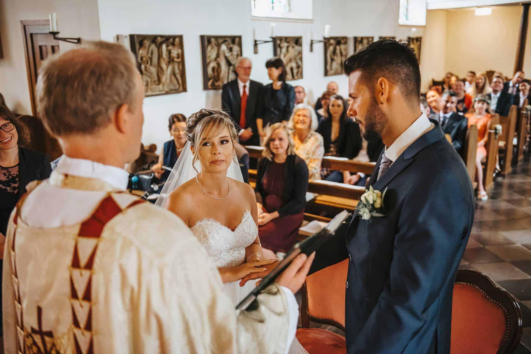 """Hochzeits-Blog """"Jessicas Hochzeit 19"""""""