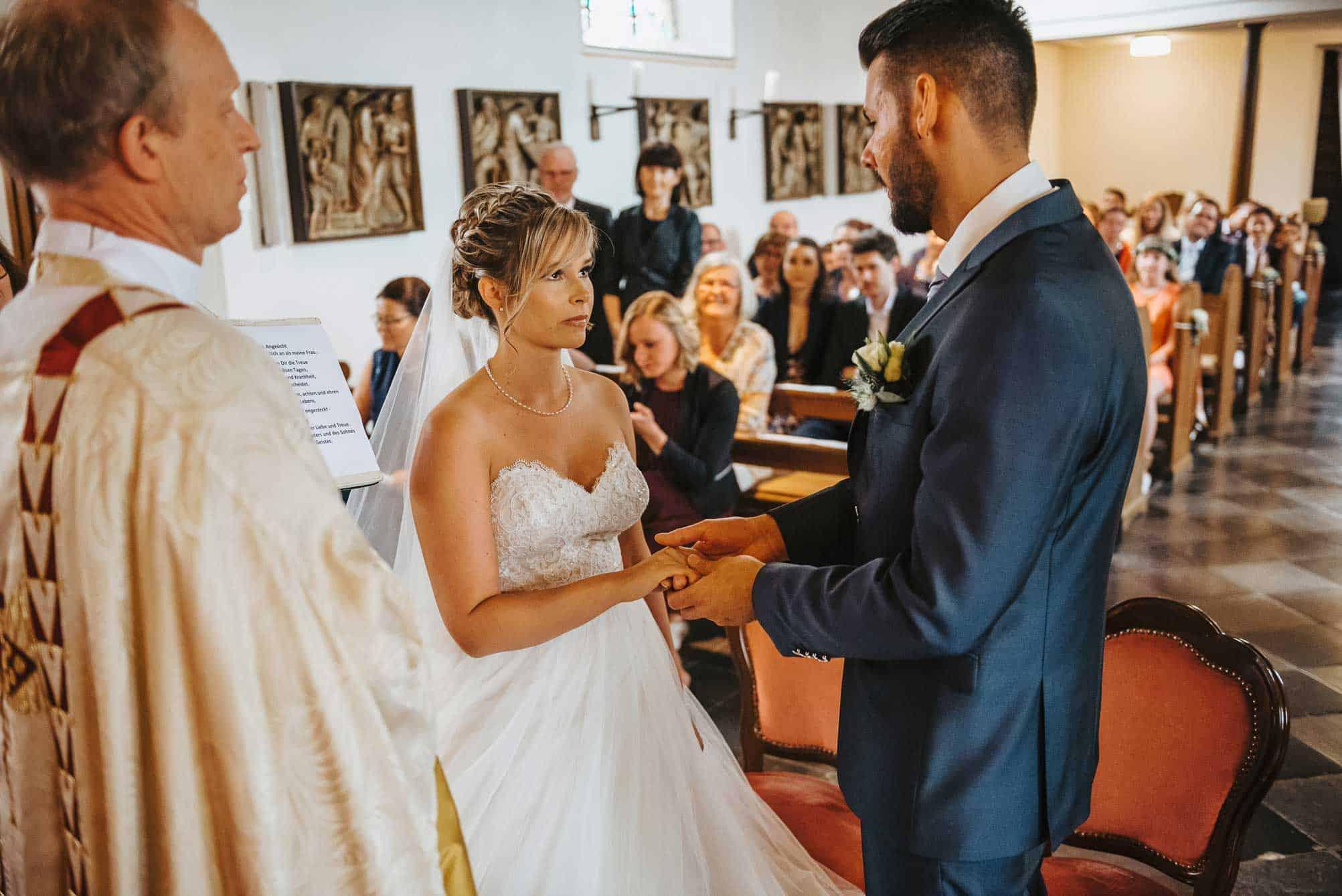 """Hochzeits-Blog """"Jessicas Hochzeit 20"""""""