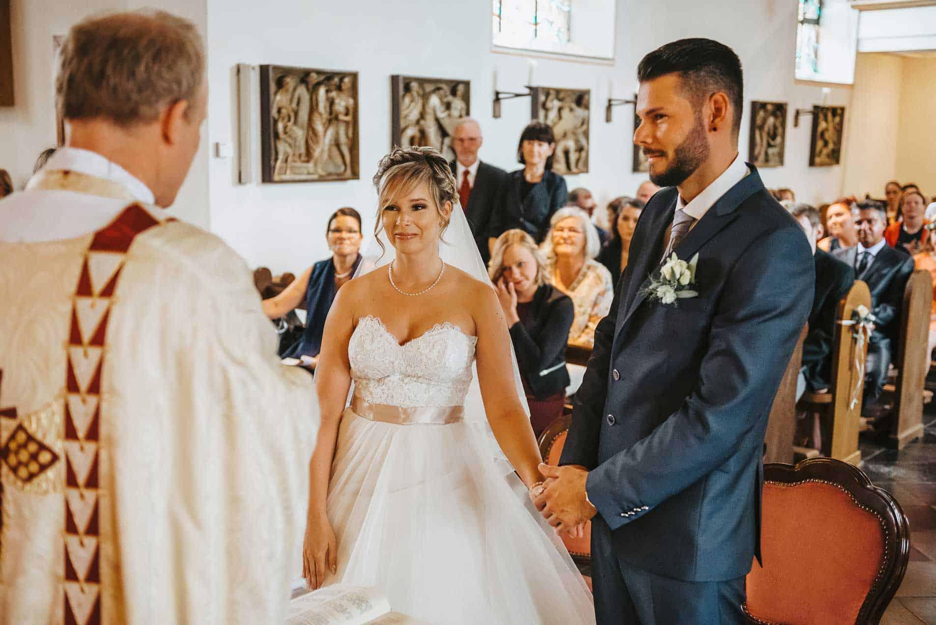 """Hochzeits-Blog """"Jessicas Hochzeit 22"""""""