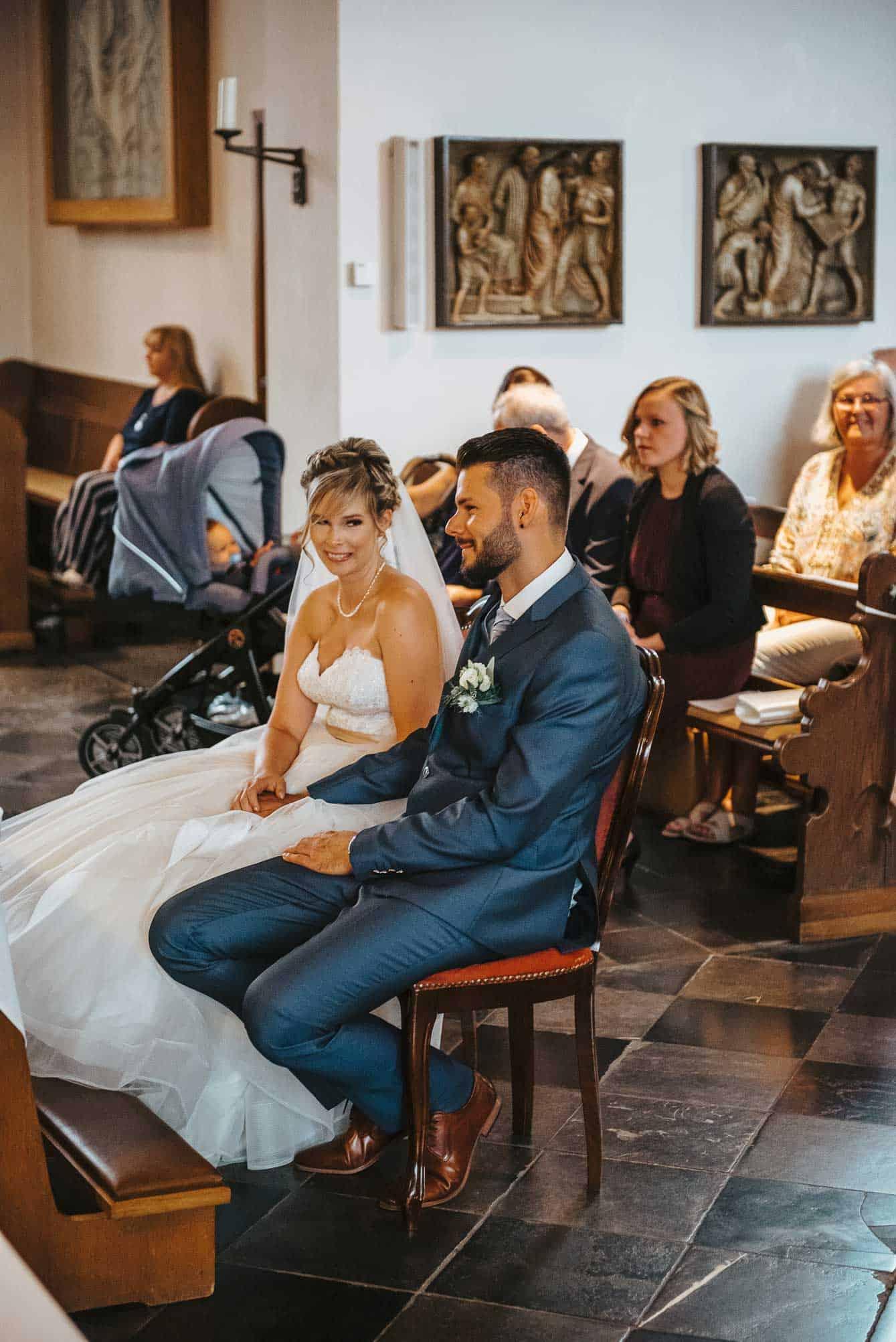 """Hochzeits-Blog """"Jessicas Hochzeit 17"""""""