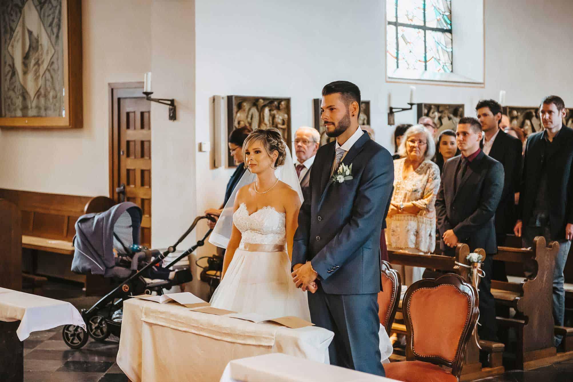 """Hochzeits-Blog """"Jessicas Hochzeit 16"""""""