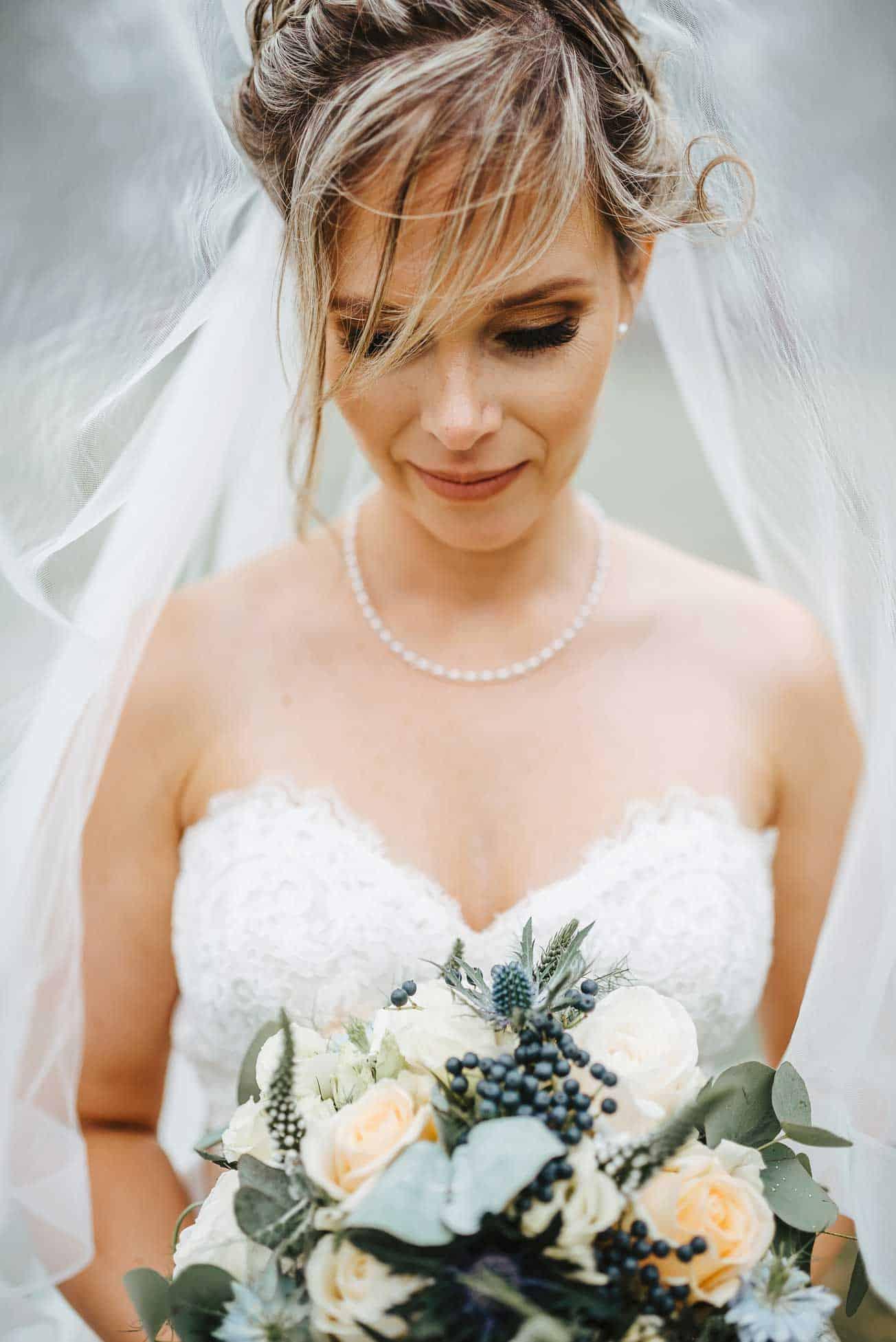 """Hochzeits-Blog """"Jessicas Hochzeit 39"""""""