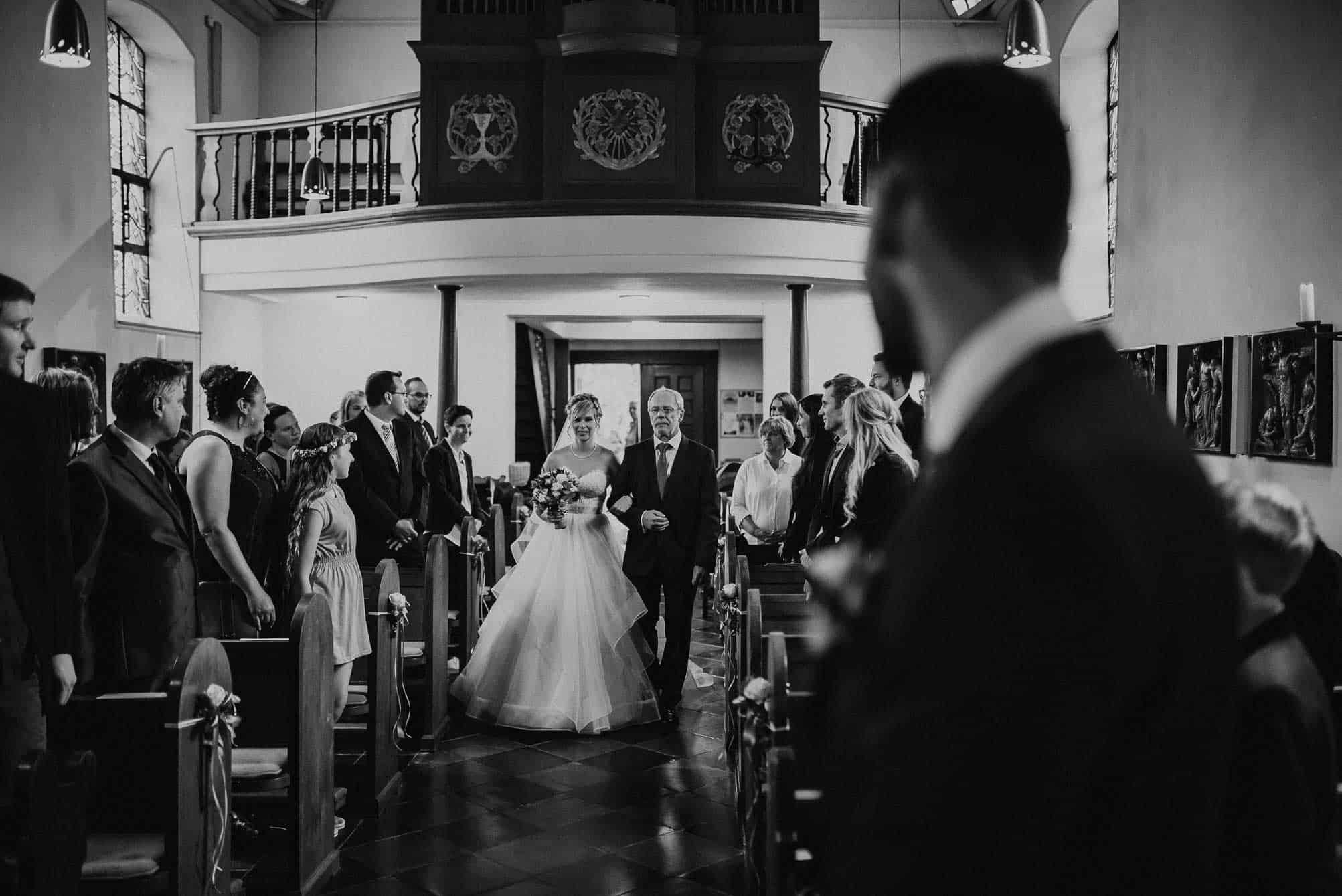 """Hochzeits-Blog """"Jessicas Hochzeit 14"""""""