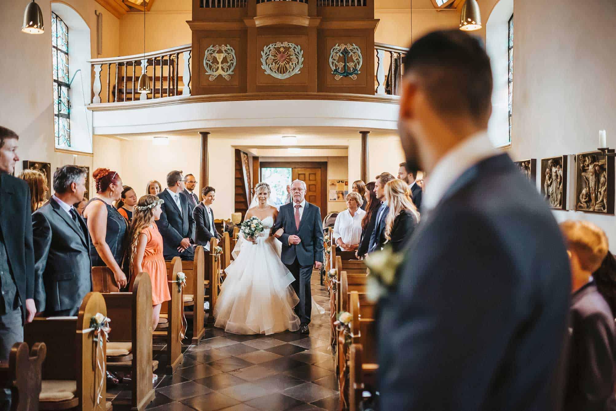 """Hochzeits-Blog """"Jessicas Hochzeit 13"""""""