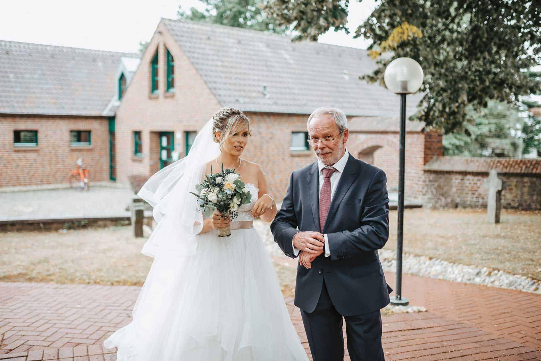 """Hochzeits-Blog """"Jessicas Hochzeit 11"""""""