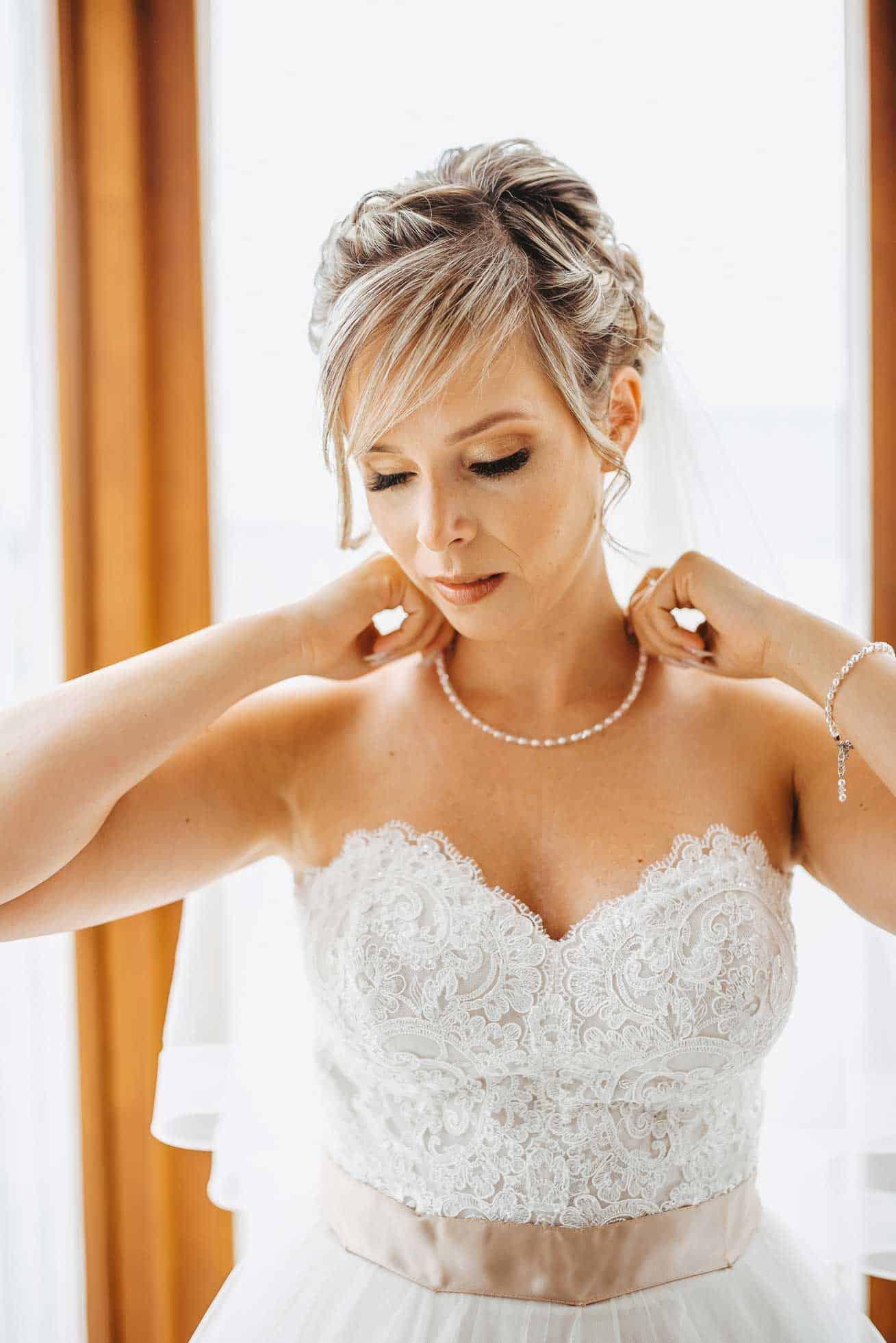 """Hochzeits-Blog """"Jessicas Hochzeit 8"""""""