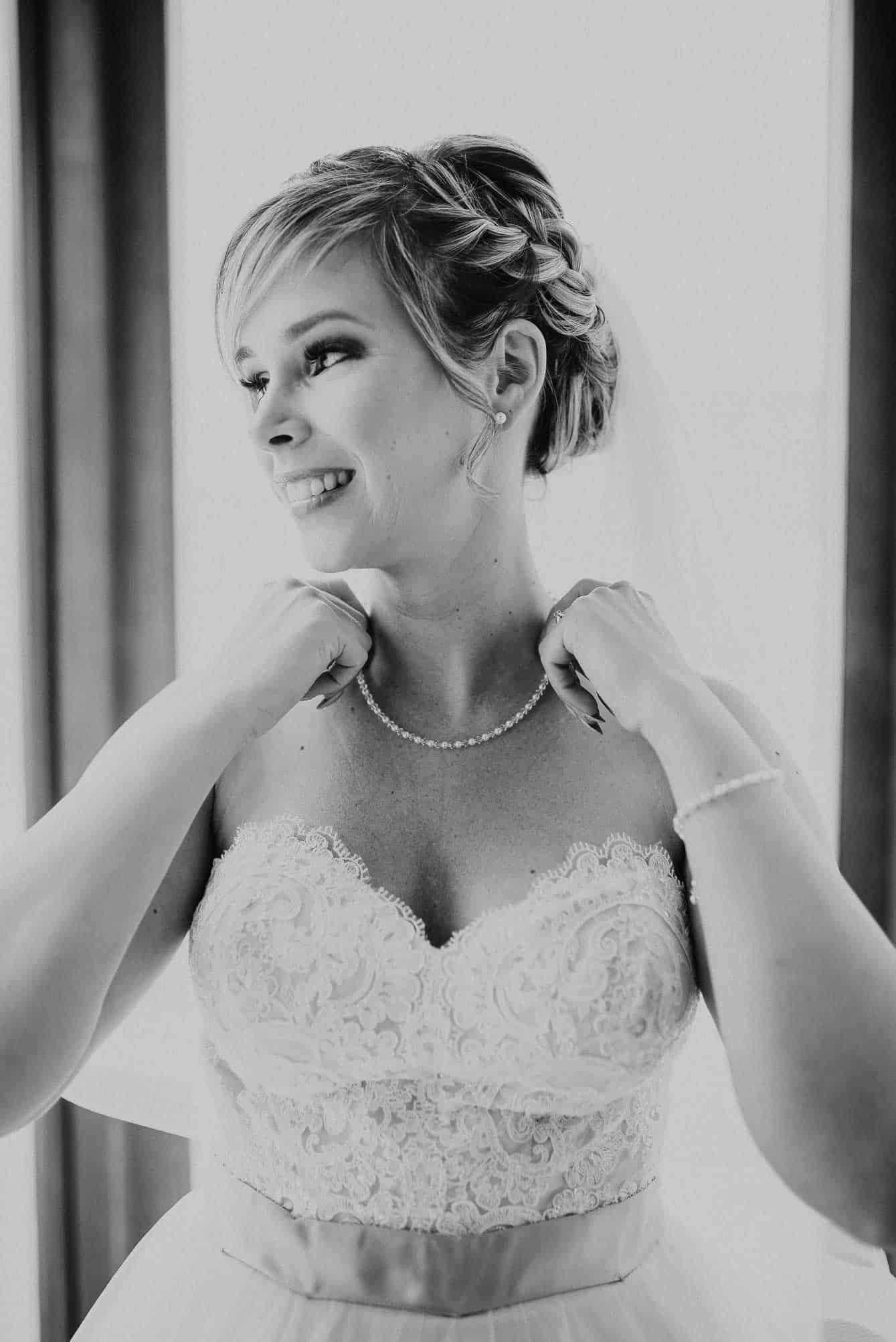 """Hochzeits-Blog """"Jessicas Hochzeit 5"""""""