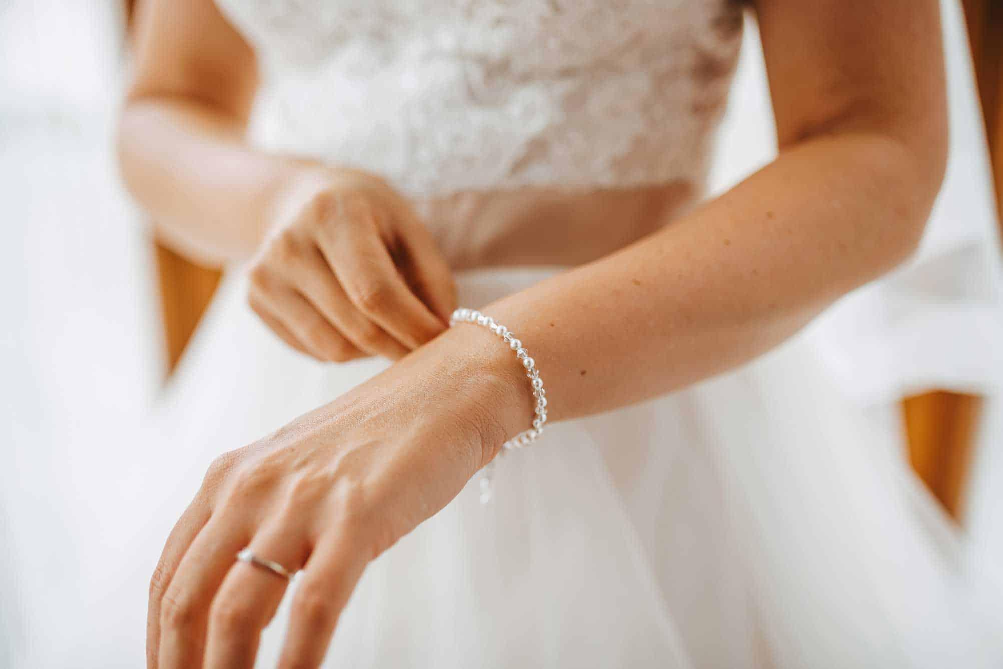 """Hochzeits-Blog """"Jessicas Hochzeit 7"""""""
