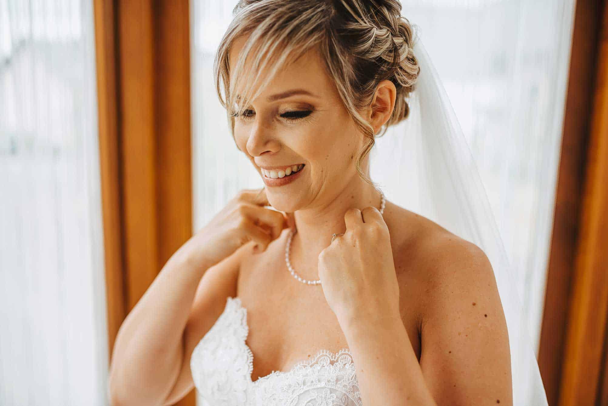 """Hochzeits-Blog """"Jessicas Hochzeit 9"""""""