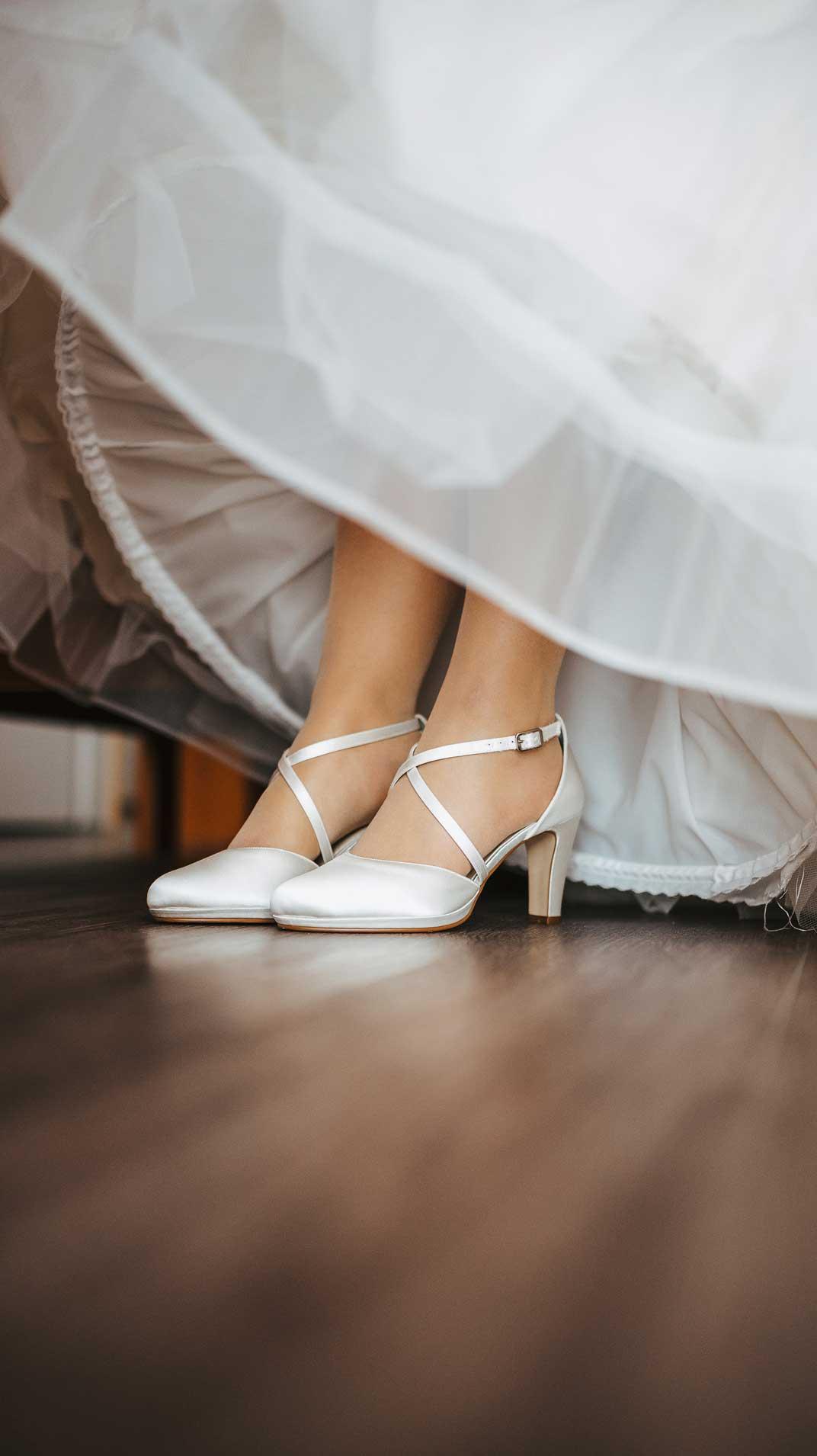 """Hochzeits-Blog """"Jessicas Hochzeit 10"""""""
