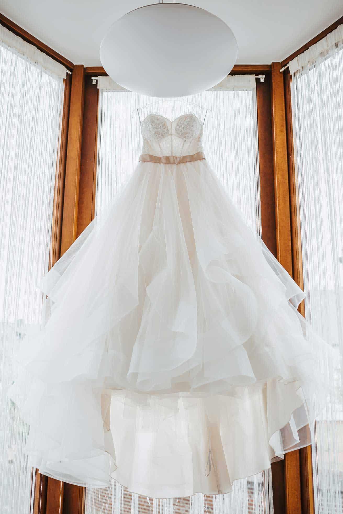 """Hochzeits-Blog """"Jessicas Hochzeit"""""""
