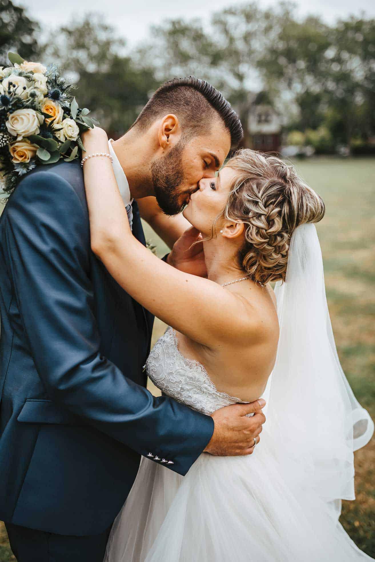 """Hochzeits-Blog """"Jessicas Hochzeit 38"""""""