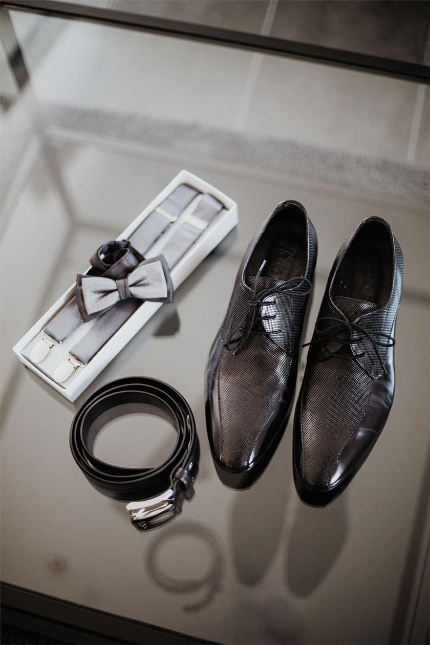 """Hochzeits-Blog """"Marta und Nima Hochzeit 7"""""""