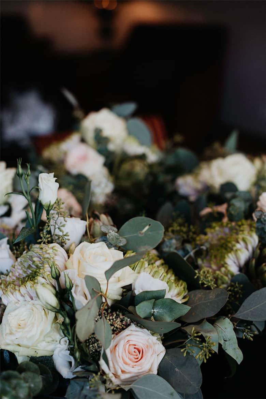 """Hochzeits-Blog """"Marta und Nima Hochzeit 9"""""""