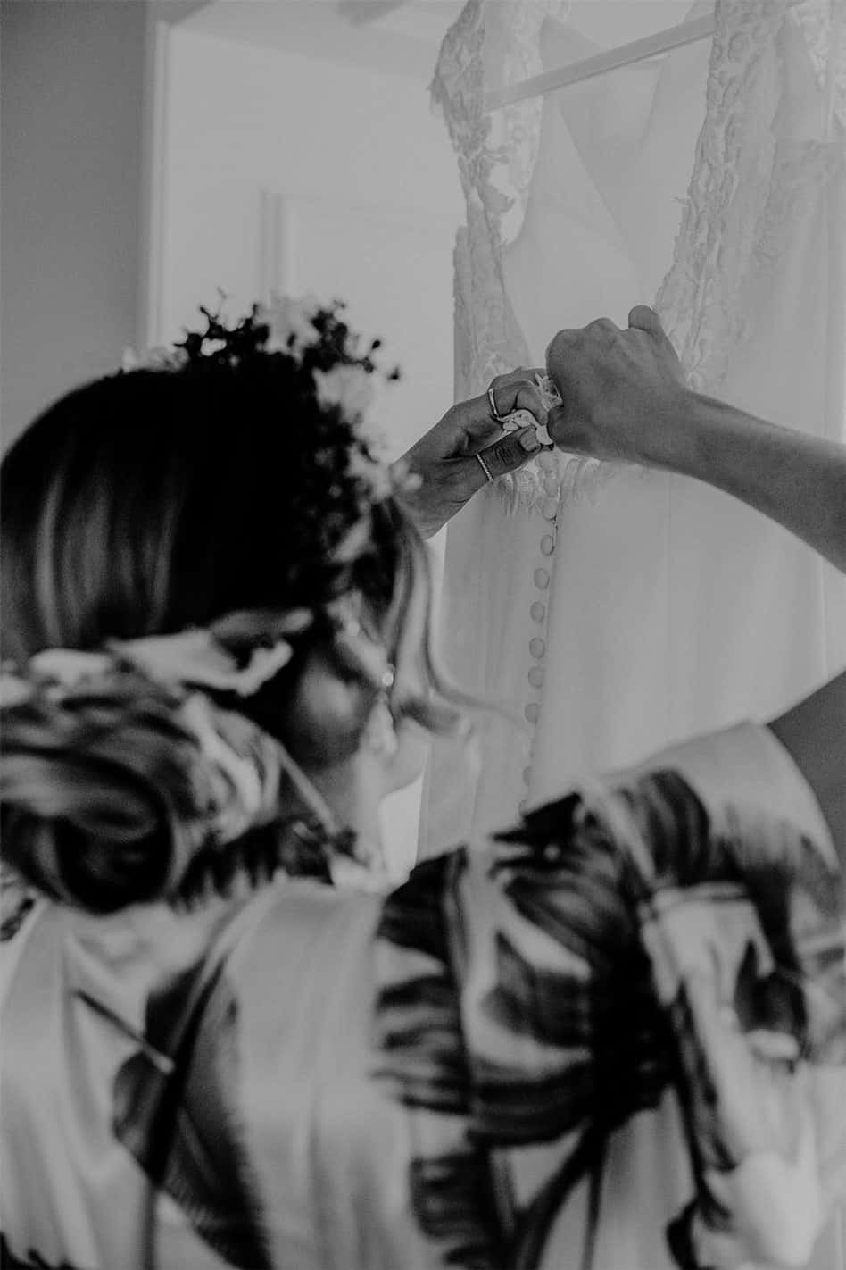 """Hochzeits-Blog """"Marta Und Nima Hochzeit 4"""""""