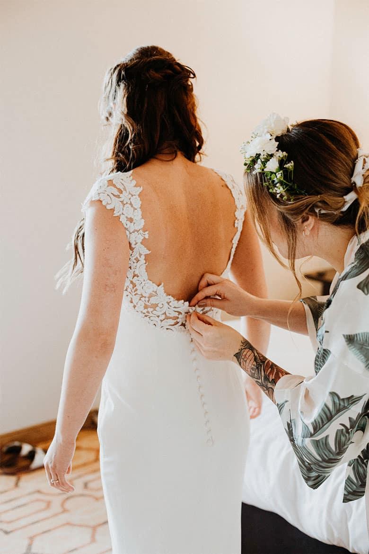 """Hochzeits-Blog """"Marta und Nima Hochzeit 6"""""""