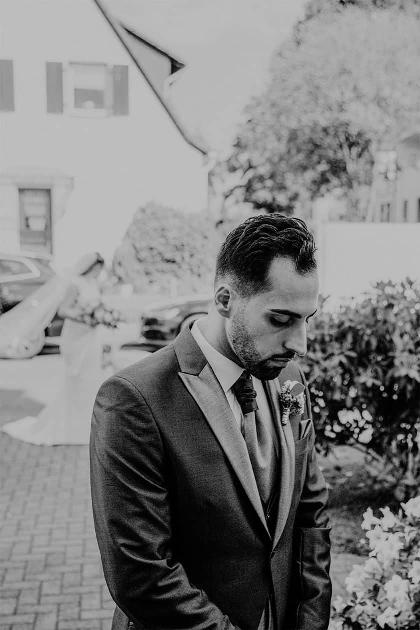 """Hochzeits-Blog """"Marta und Nima Hochzeit 11"""""""