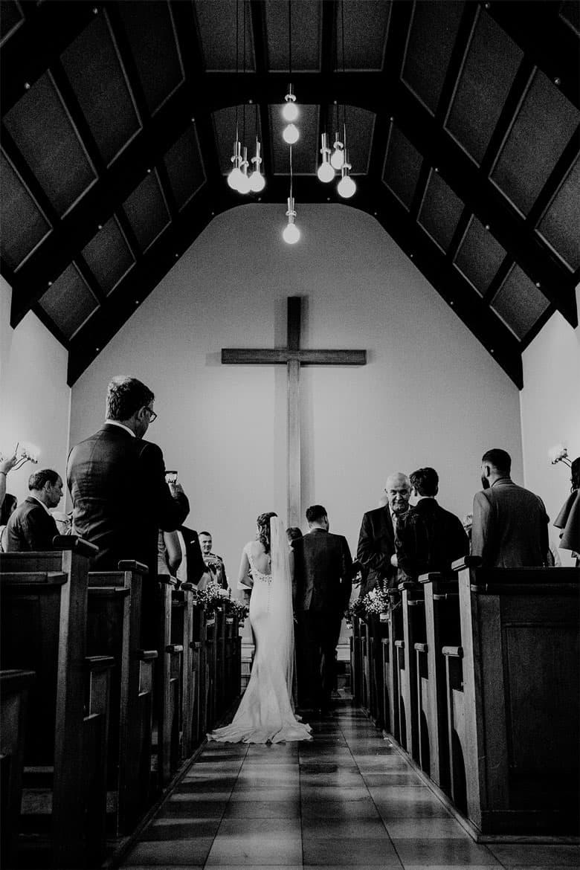 """Hochzeits-Blog """"Marta und Nima Hochzeit 10"""""""