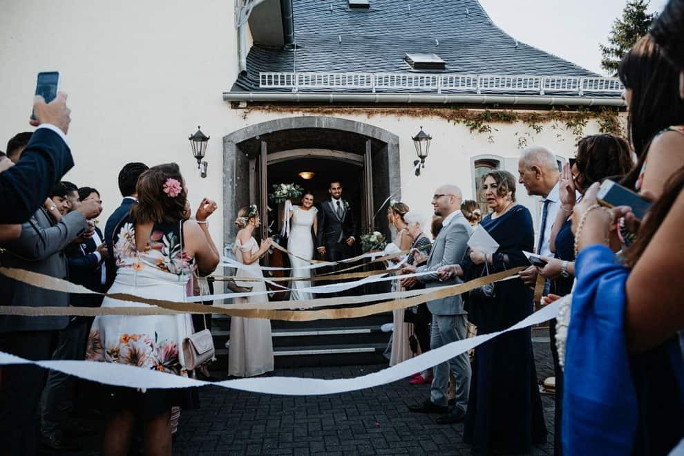 """Hochzeits-Blog """"Marta und Nima Hochzeit 12"""""""