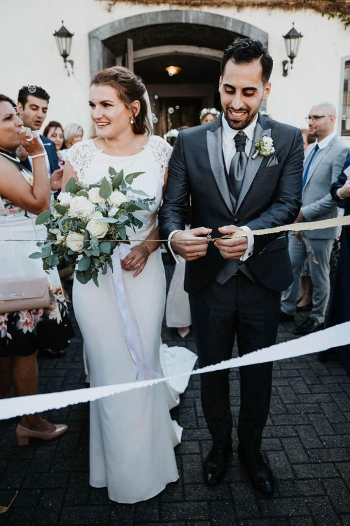 """Hochzeits-Blog """"Marta und Nima Hochzeit 13"""""""