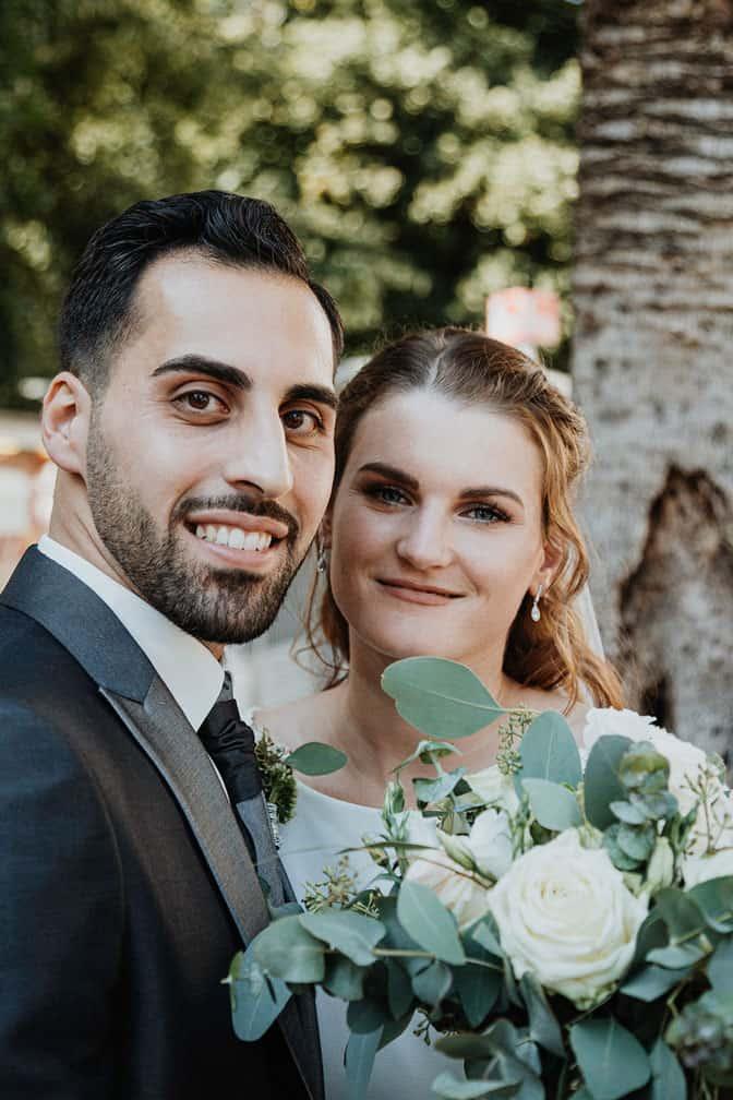 """Hochzeits-Blog """"Marta und Nima Hochzeit 14"""""""