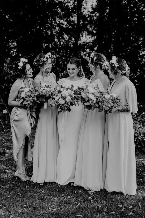 """Hochzeits-Blog """"Marta und Nima Hochzeit 15"""""""