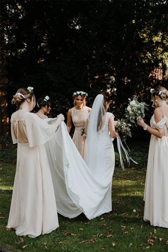 """Hochzeits-Blog """"Marta und Nima Hochzeit 16"""""""