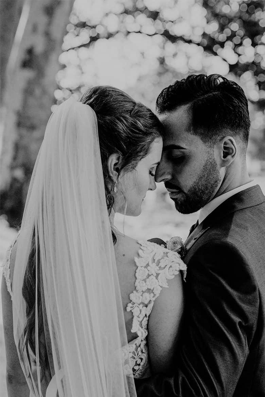 """Hochzeits-Blog """"Marta und Nima Hochzeit 18"""""""