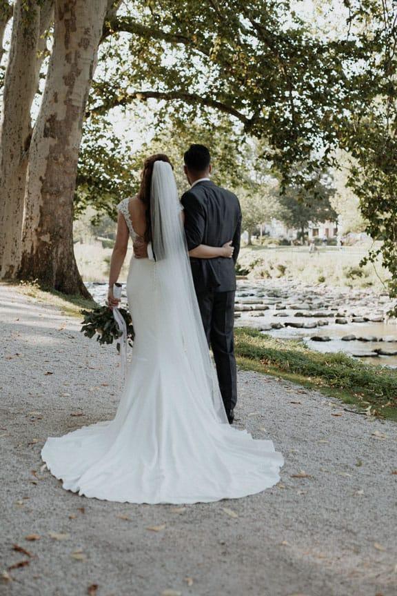 """Hochzeits-Blog """"Marta und Nima Hochzeit 17"""""""