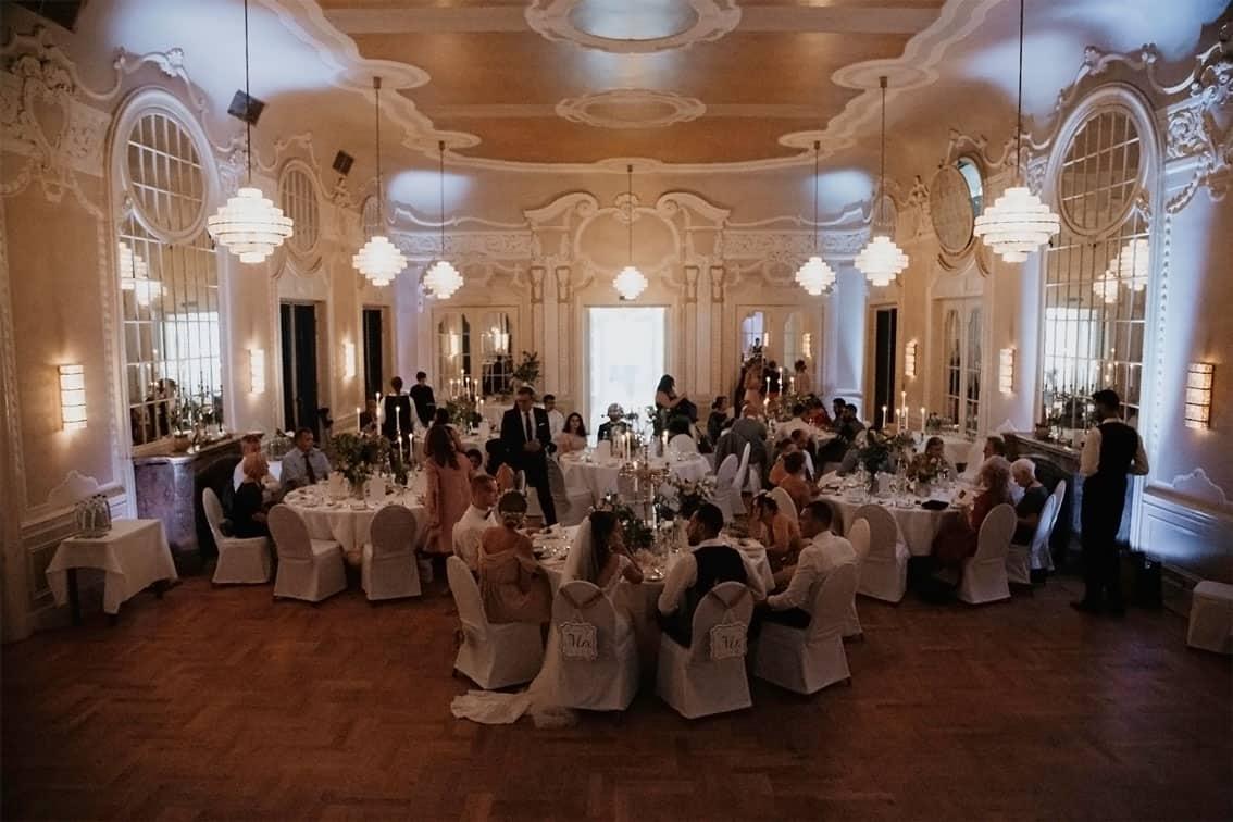 """Hochzeits-Blog """"Marta und Nima Hochzeit 19"""""""