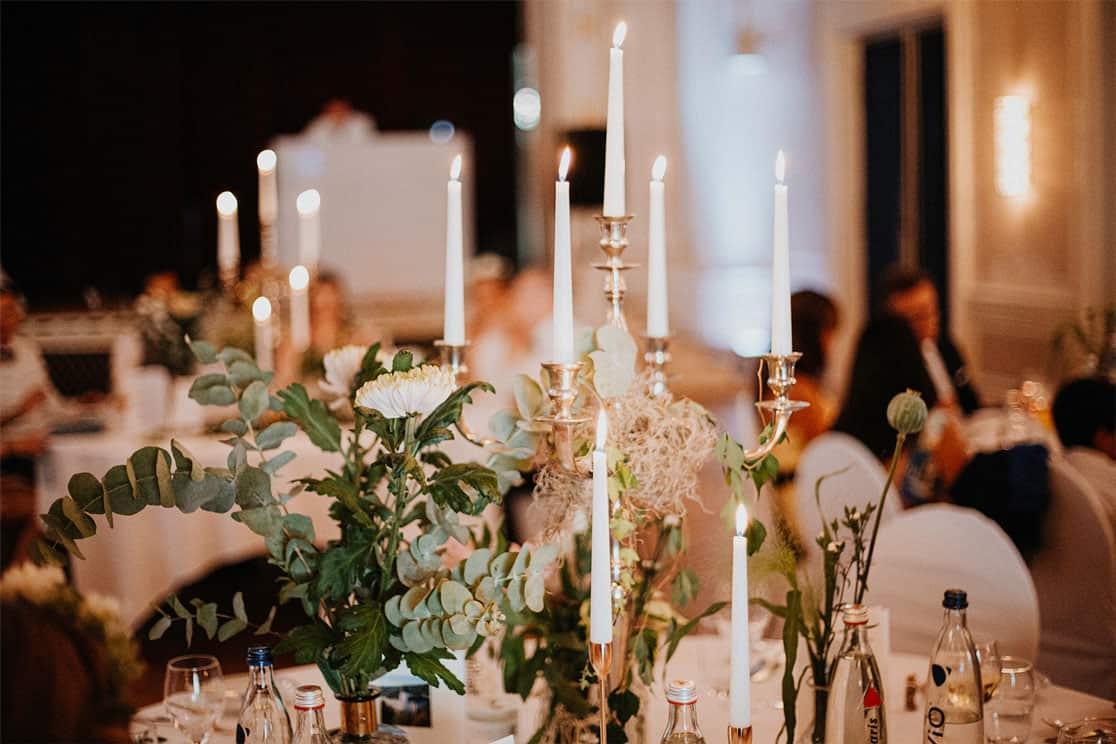 """Hochzeits-Blog """"Marta und Nima Hochzeit 8"""""""