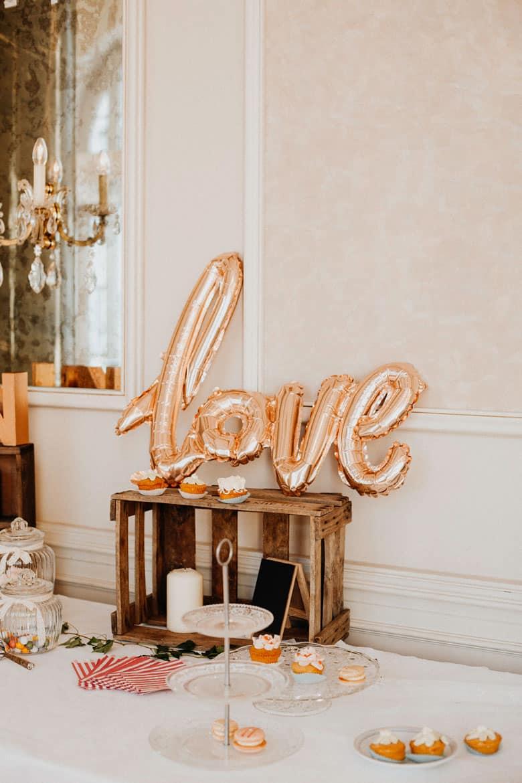 """Hochzeits-Blog """"Marta und Nima Hochzeit 20"""""""