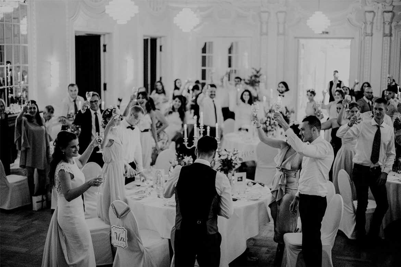 """Hochzeits-Blog """"Marta und Nima Hochzeit 21"""""""
