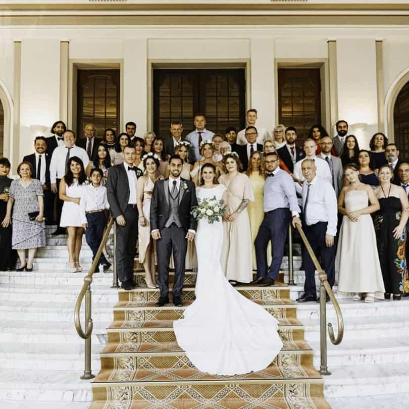 """Hochzeits-Blog """"Marta und Nima Hochzeit 22"""""""