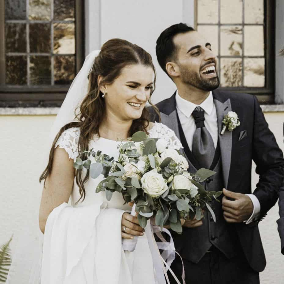"""Hochzeits-Blog """"Marta und Nima Hochzeit 23"""""""